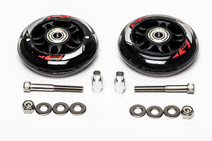 Wheel-kit-for-repair-of-LowePro-Roller-bags