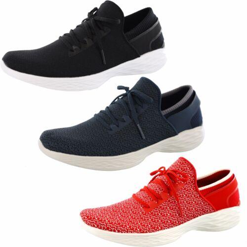 Walk 14950 Go femme Skechers Chaussures You 4 by Inspire 4xXzA8w