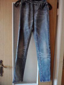 Damenhose gr 34