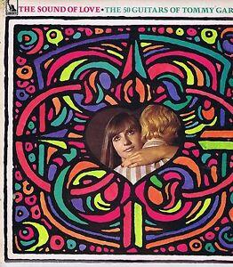 Tommy-Garrett-The-Sound-Of-Love-LP-Mono-Liberty-LBL-83181E-UK-69