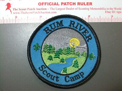 SCOUT BSA CAMP CANNON RIVER RESERVATION 1996 WILD FLOWERS INDIANHEAD COUNCIL MN