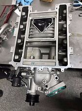 USED GM LSA Supercharger 6.2 2009+ CTS-V Camaro ZL1 6.2L ZZPerformance