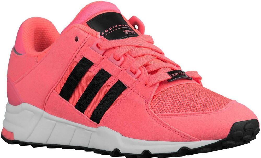 Adidas Equipment fonctionnement Support RF Sneaker Taille 42 Chaussures De Sport Chaussures De Course Neuf-