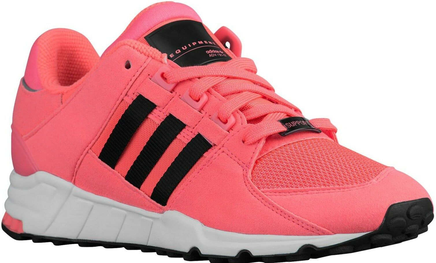 Zapatos promocionales para hombres y mujeres Adidas Equipment Running Support RF Sneaker Gr. 43 1/3 Sport Laufschuhe NEU