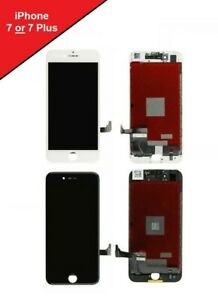 iPhone-7-7-Plus-Replacement-Screen-LCD-Touch-Screen-Digitizer-Display-Assembly