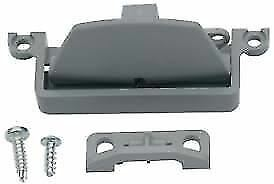 Thetford Fridge Door Latch N Series V1 62302407 Caravan Motorhome Fridges