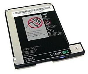 IBM-ThinkPad-600-600E-600X-Floppy-Disk-Drive-FDD-Module