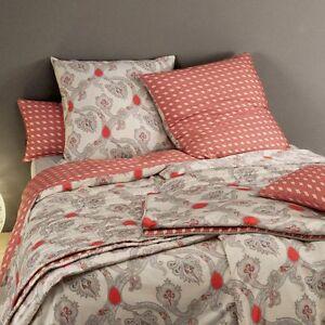 zucchi satin bettw sche mugal v9 135 200 80 80 cm oder. Black Bedroom Furniture Sets. Home Design Ideas