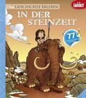 In der Steinzeit (2015, Taschenbuch)