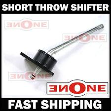 MOOKEEH MK1 Short Throw 83-92 Shifter Camaro/Firebird V6 V8 T5