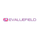 evaluefield