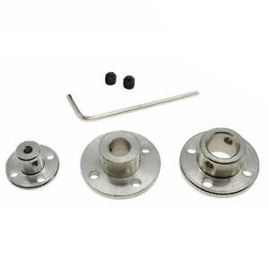 3mm-14mm-Rigid-Flange-Coupler-Guide-Shaft-Coupling-Motor-Connector-Joint-Adaptor