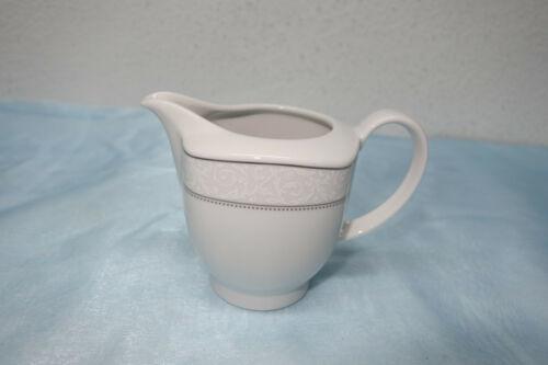 Seltmann Weiden Scala Sterling Kaffeeservice zur Auswahl