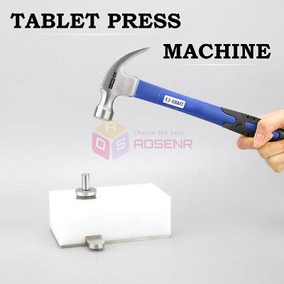 tdp 0 1 5 tablet press machine
