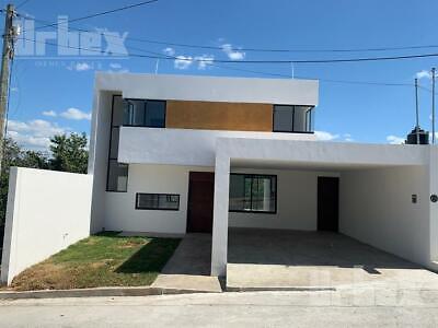 Casa - Campeche