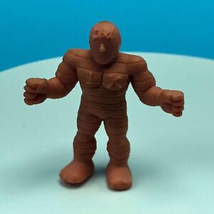M-U-S-C-L-E-Mattel-muscle-men-wrestling-flesh-figure-151-kanderaman-lod-ix