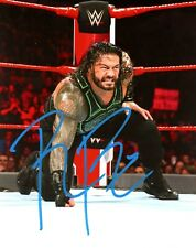 Kaffeebecher WWE Roman Reigns