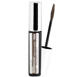 Maybelline-Brow-Precise-Fiber-Volume-Filling-Brow-Mascara