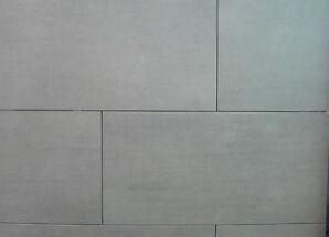 agrob buchtal cedra feinsteinzeug fliesen bodenfliesen grau matt 30x60 ms - Natursteinfliesen Grau