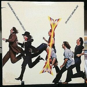 ENGLAND-DAN-amp-JOHN-FORD-COLEY-DR-HECKLE-AND-MR-JIVE-Album-Rel-1979-Vinyl-USA