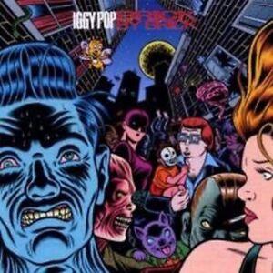 Iggy-Pop-Brick-By-Brick-NEW-CD