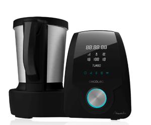 Robot-cocina-Cecotec-Mambo-Multifuncion-23-func-3-3l-Pantalla-digital-tactil