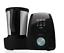 Robot-cocina-Cecotec-Mambo-Multifuncion-23-func-3-3l-Pantalla-digital-tactil miniatura 1