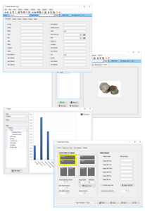 Collect-Coins-Flexible-Customizable-Coin-Inventory-Tracking-Database-Software