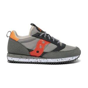 Saucony-Jazz-Peak-Sneaker-Uomo-70512-2-Dark-Shadow-Wild