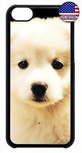 For-Apple-iPod-4-5-6-Puppy-Dog-Face-New-Hard-Skin-Back-Case-Cover