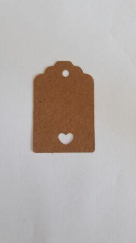20  Etiketten Tischkarten Hochzeit Geschenkanhänger,3,7cm x 5,8cm,bunt//weiß
