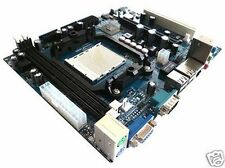 Frontech Jil-0458 N68 Combo AM2+Am3 Socket motherboard CHIPSET Support DDR 2 & 3