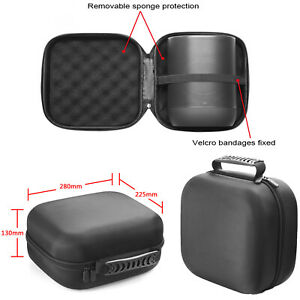 Nylon-Audio-Storage-Bag-Box-Case-Cover-for-Sonos-Move-Portable-Wireless-Speaker