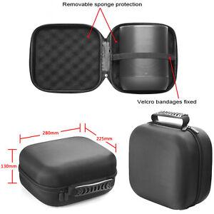 Nylon-Audio-Storage-Bag-Box-Case-Cover-for-Sonos-Move-Portable-Wireless-Speaker