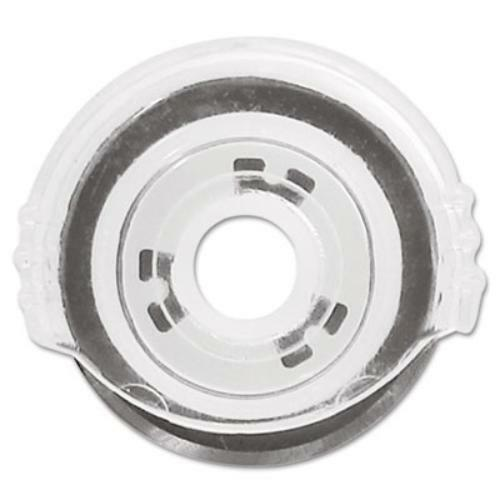 Westcott Trimair Rotary Replacement Blade - 1.73 Diameter Style - Corrosion