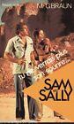 Livre de poche d'occasion - Sam Et Sally. Tu Ne Verrais Plus Son Sourire