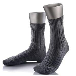 Bundeswehr-Socken-Original-nach-BW-TL-Norm-Outdoor-Arbeitssocken-Struempfe-NEU