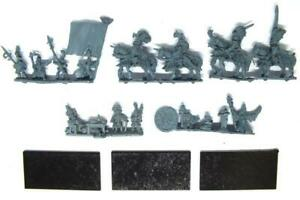 Warmaster-Empire-Characters-10mm