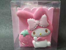 SANRIO My Melody Candy Cabinet Pen Stand Mymelo FROM JAPAN