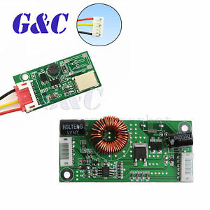 14-37-Inch-LED-Lamp-Step-Up-Driver-Board-LCD-TV-Constant-Current-Backlight