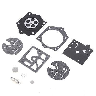 Joint de carburateur de scie à chaîne pour Walbro K10-HDC Stihl 015 015AV 15AVE