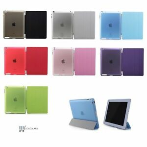 CARCASA-FUNDA-PROTECTORA-SMART-COVER-IPAD-MINI-1-2-3-APPLE-CON-CIERRE-MAGNETICO