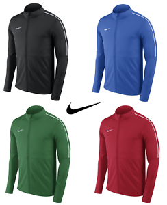 NIKE-FULL-ZIP-SWEATSHIRT-SWEATER-JACKET-TRACK-TOP-TRACKSUIT-TRACK-FOOTBALL-GYM