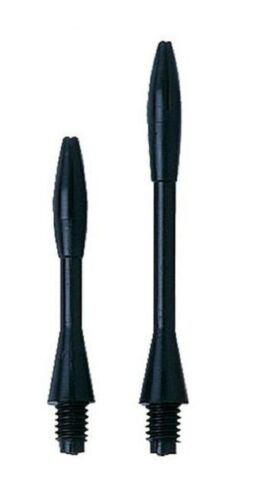 Unicorn XL-Shaft schwarz m