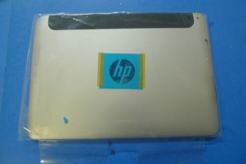GENUINE HP ElitePad 1000 G2 Top Assembly 782551-001