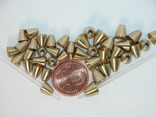 Coneheads Cone Heads  100 Stück S 100 Stück M    1Stück//0,07 Euro