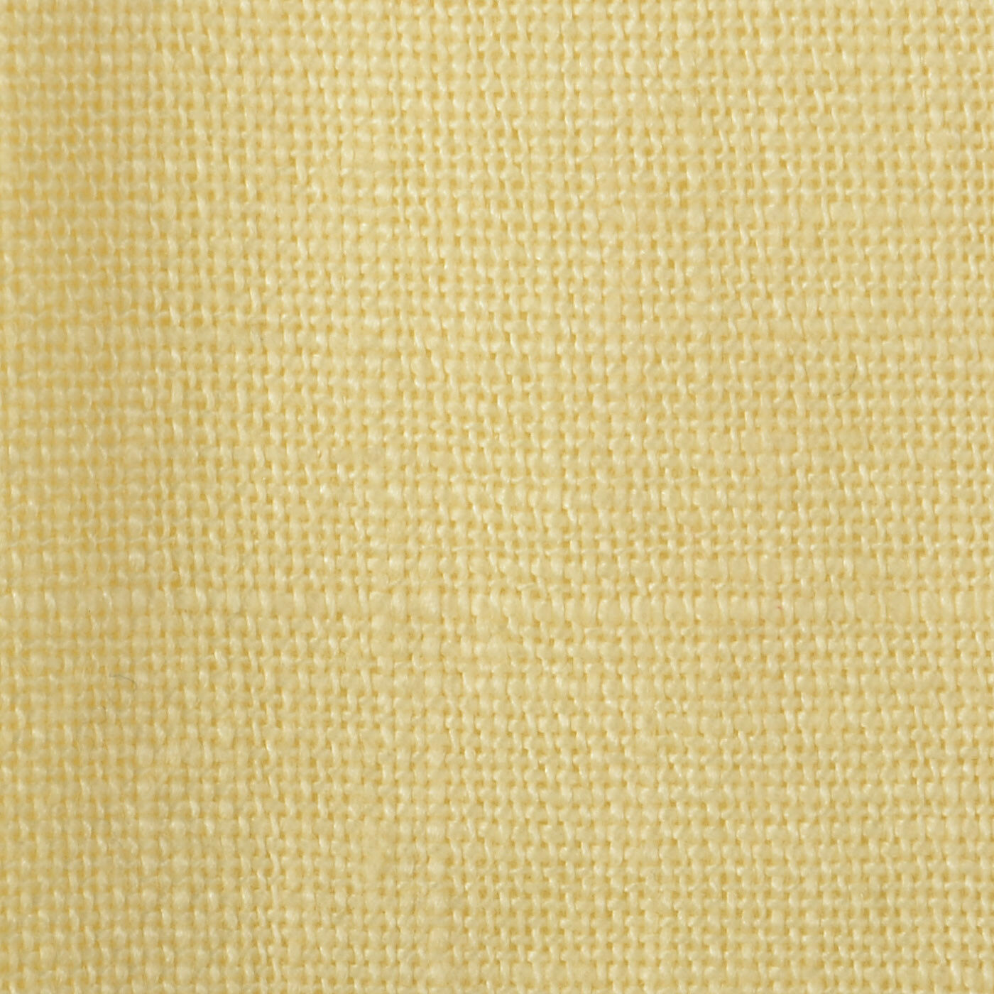 M 1990s Moschino Cheap & Chic Yellow Linen Suit S… - image 12
