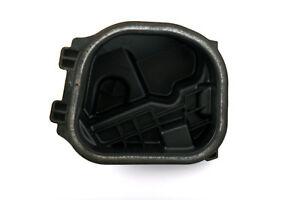 BMW-3-Series-E90-E91-LCI-Covering-Cap-High-Beam-Cover-Right-O-S-VALEO