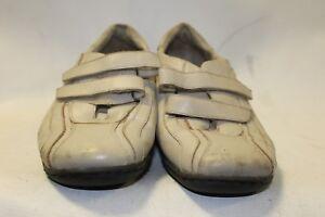 da 39 facili Scarpe ginnastica misure donna pelle uk da allacciare 6 comode Scholl piatte scarpe da in 6rZ8wxq6