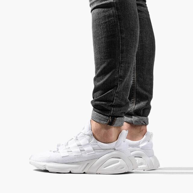 Lxcondb3393 Wopk08n Shoes Sneakers Men's Originals Adidas tQCsdxhr